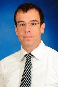 Dr. Rubens Belfort Neto