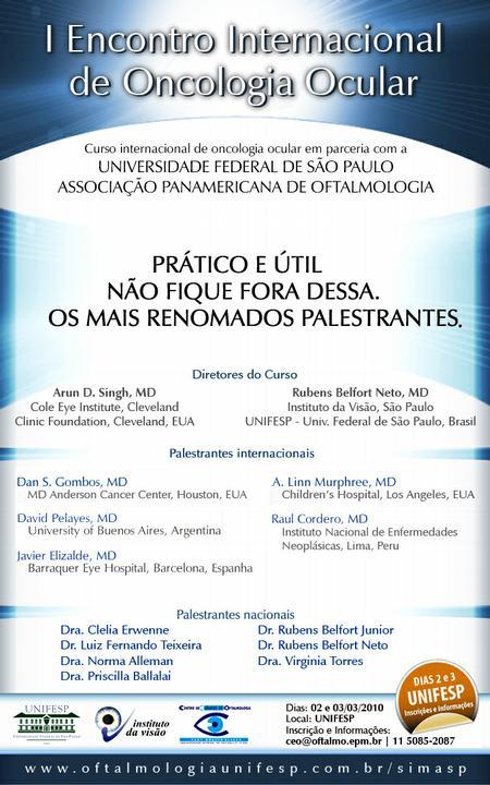 curso_oncologia_tb