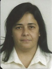 Administradora Sonia